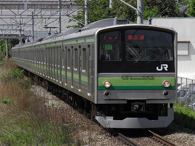 P5020005
