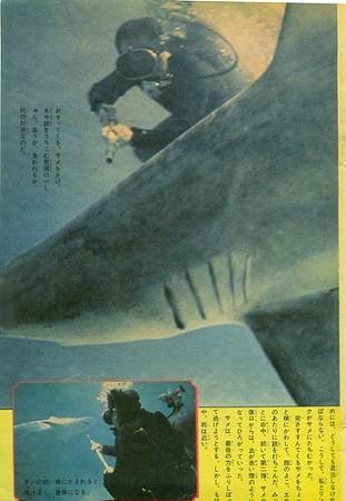 週刊少年サンデー 1969年39号015
