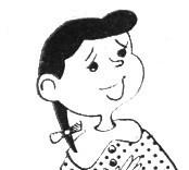 週刊少年サンデー 1969年39号096_cut