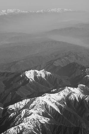 IMG_9737_山脈