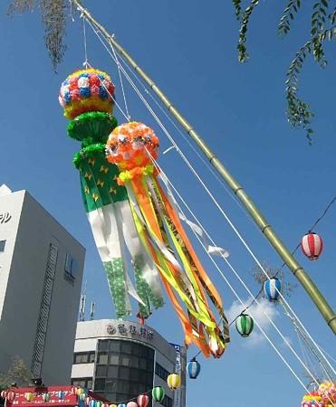 itinomiya-tanabata-200724-11
