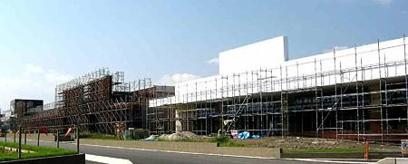 frespo-suzuka-200923-2