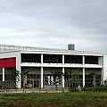 写真: mv-higashikanazawa-200930-2