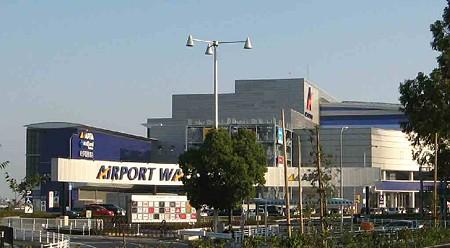 airport-walk-201019-5