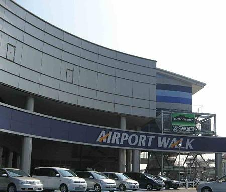 airportwalk-201021-2