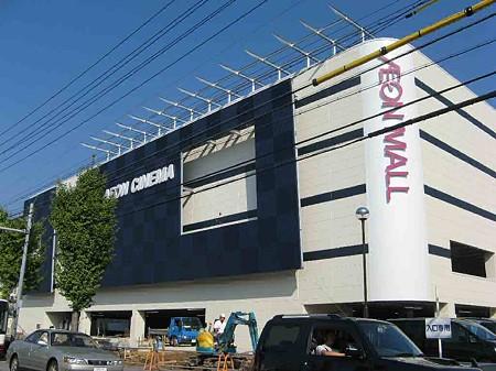 aeon-mall-okazaki-201023-4