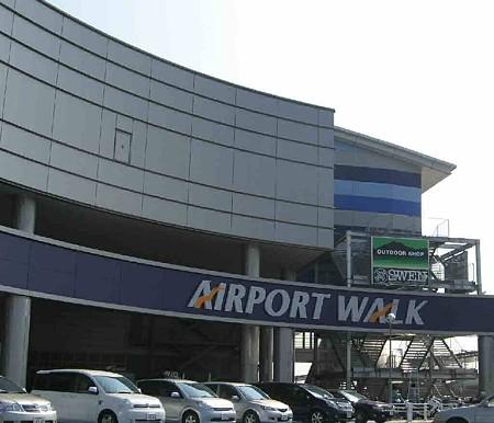 airportwalk-201026-3