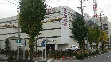 aeon-mall-okazaki-201118-4