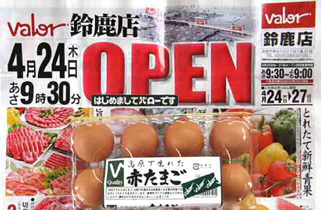 vallo-suzuka-200426-4