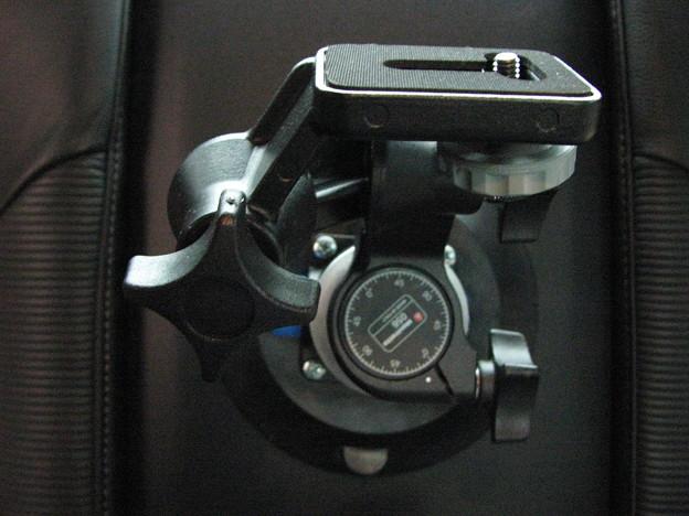 車載カメラ用三脚 IMG_0114