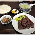 牛たん炭焼利休_牛たん定食1.5人前_001