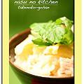 Photos: ◯筍の中華風炊き込みご飯2