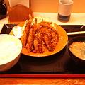 Photos: 2010-12-12 18_02_35