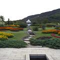Photos: 淡路島国営明石海峡公園