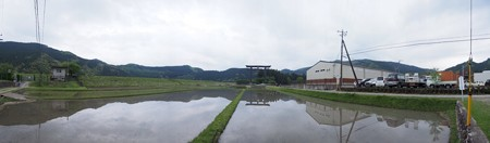 ooyunohara_p1