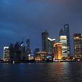 上海 外灘1