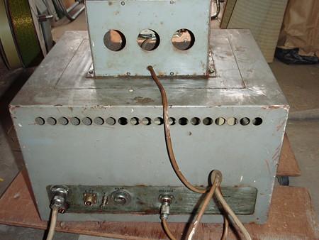 P4240003