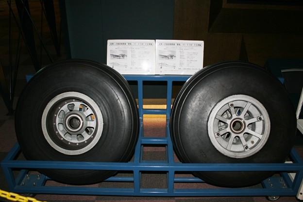 二式複座戦闘機の画像 p1_24