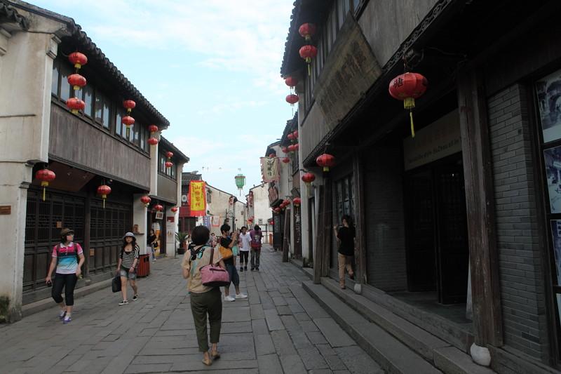 IMG_4305上海・蘇州
