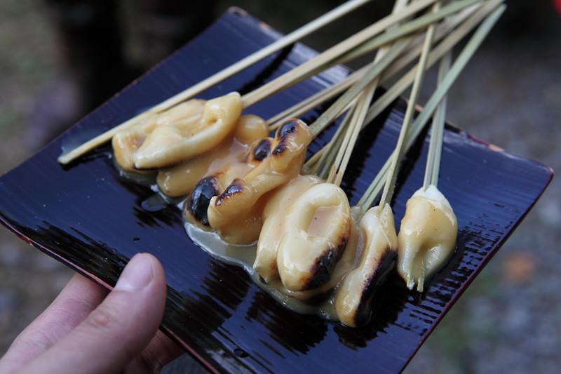 IMG_9826京都の紅葉_2010年11月