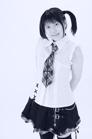 YuRa♪さん14