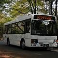 Photos: 富士急シティバス E4671