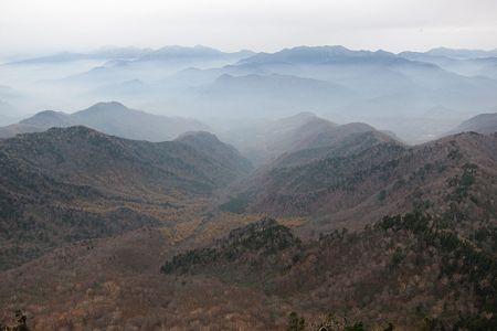 20111030-105334 登山口方面