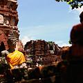 タイ旅行11