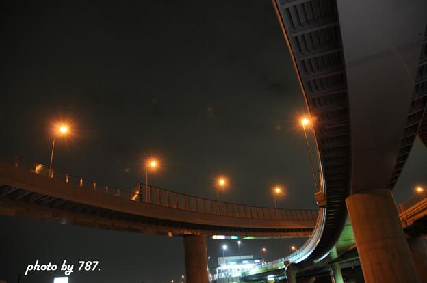 清洲Jct081107_005L