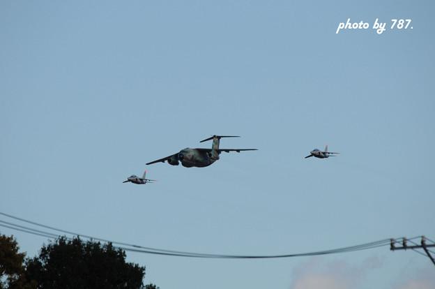 岐阜基地航空祭2008_060L