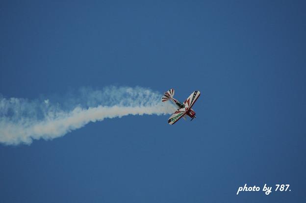 岐阜基地航空祭2008_029L