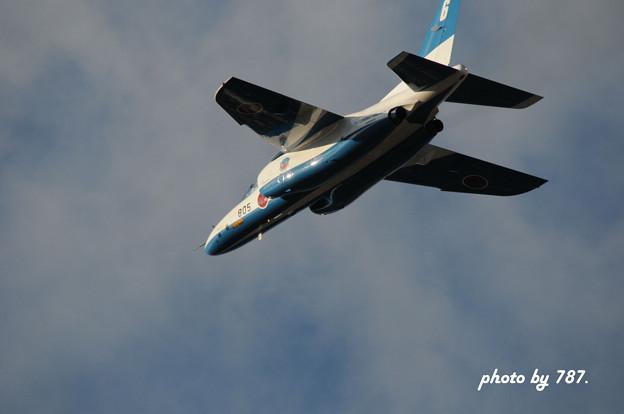 岐阜基地航空祭2008_075L