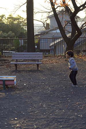 名瀬下第三公園 07